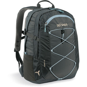 Tatonka Parrot 24 Backpack Dame titan grey